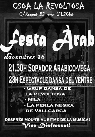f.arab.jpg