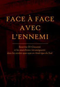 face_a_face_couverture-205x300.jpg
