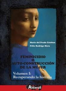 feminicidio.jpg