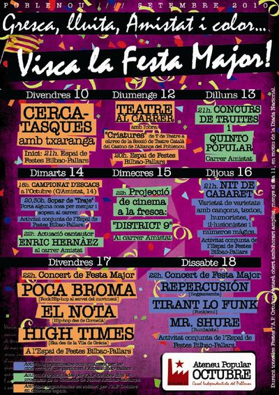 festa_major_OCTUBRE_p2010.jpg