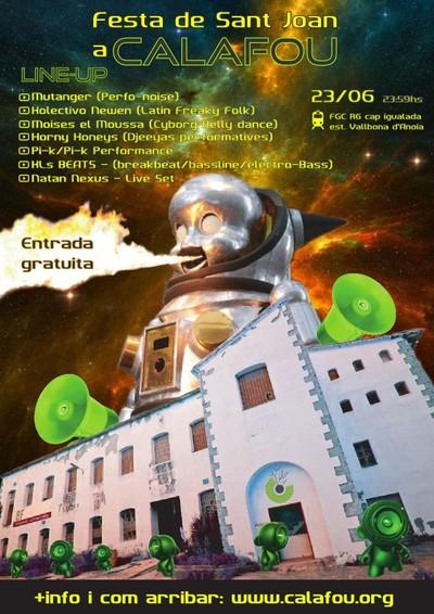 flyer-fiestasantjoan-calafou-DEFINITIU.jpg