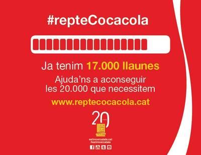 flyer_rectangular_repte_coca-cola_17000_llaunes-82484.jpg