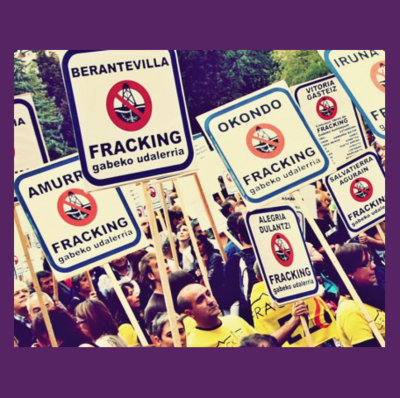 frack euskadi.png