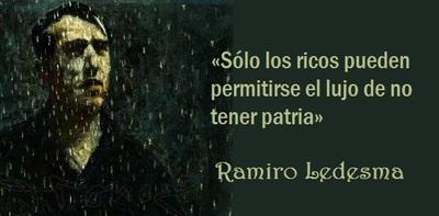 frase celebre ramiro ledesma libros-books-amazonia.jpg