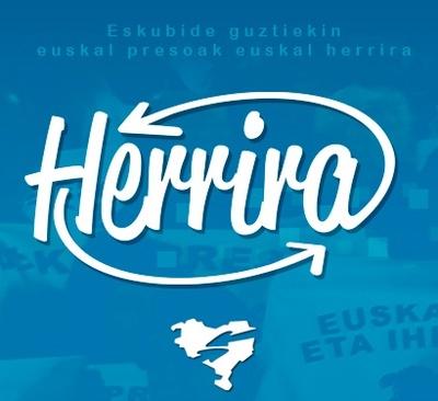herrira.jpg