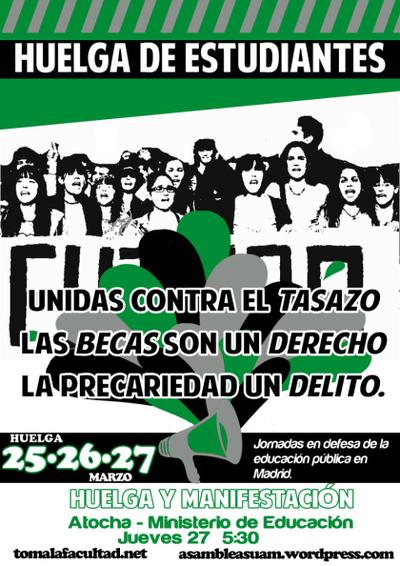 huelga_marzo_mini.jpg
