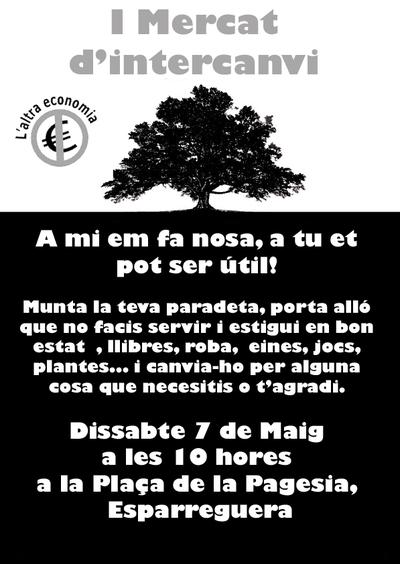 intercanviesparreguera.jpg