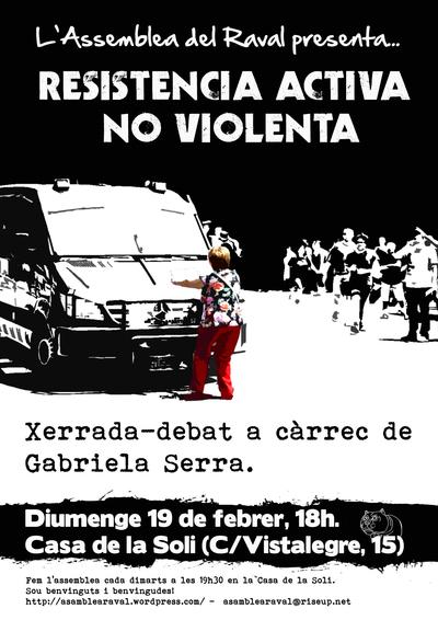 jpeg cartel resistencia activa no violenta I.jpg