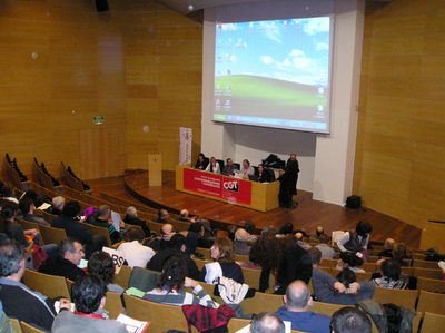 jpg_10-02-5-6-7-IX_Congres_CGT_Lleida_015.jpg