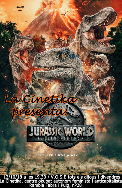 jurassik_world_cartell.jpg