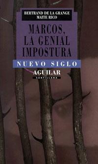 libros11.jpg
