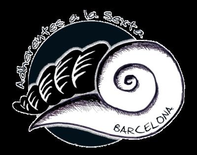 logo-adherentesbcnweb.png