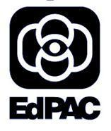 logo (lletra i imatge).jpg