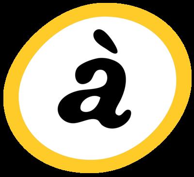 logo @ transparent.png