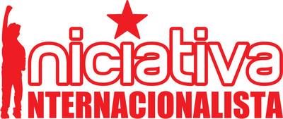logo_ii2.jpg
