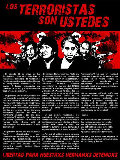 los terroristas con ustedes-01-01.jpg