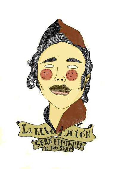 miliciana-feminista-rojo-firmada1.jpg