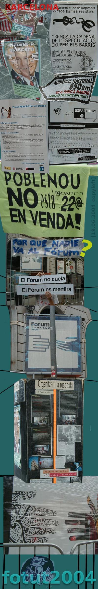 montage_paraetas_fotut.jpg