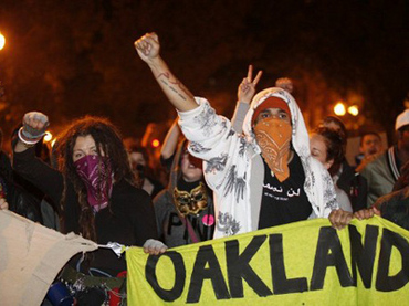 movements-march-occupy-oakland.n.jpg