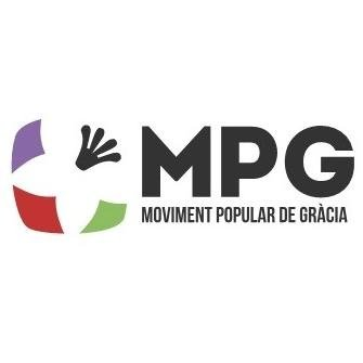 moviment popular de gracia.jpg