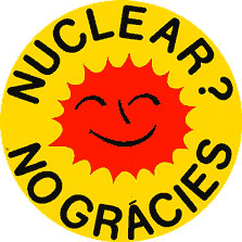nuclears-no-gracies.jpg