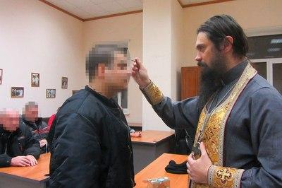 ortodoxos.jpg