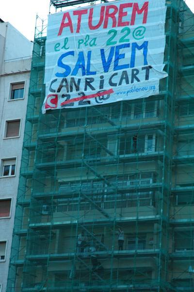 pancarta gegant 1.jpg