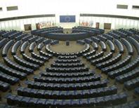 parlamenteuropeu.jpg