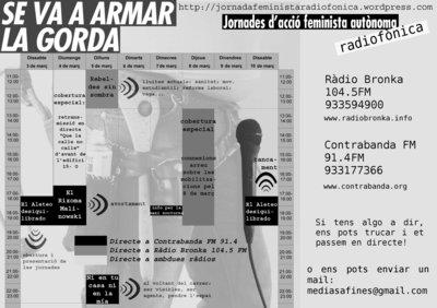 parrilla_radio.jpg