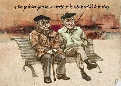 pensionistas-web1.jpg