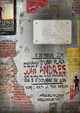 placa_agora_juan_andres.jpg