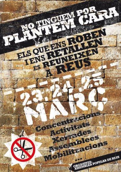 plantem-cara-marc3a7-reus1.jpg