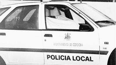 policia-polis-cordoba-kqUE-620x349@abc.jpg