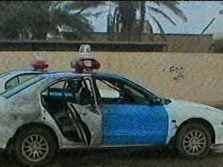 policia03.png