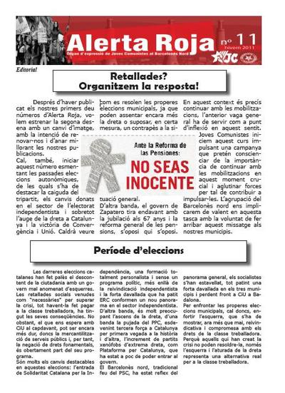 portada nº11.JPG