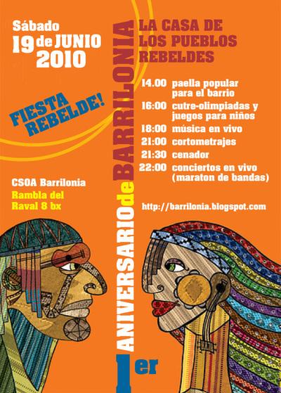 poster_aniversario_barrilonia1.jpg