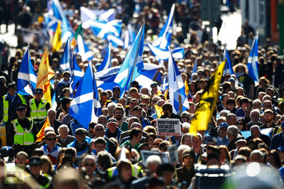 pro-independence-supporters-part-march.jpg