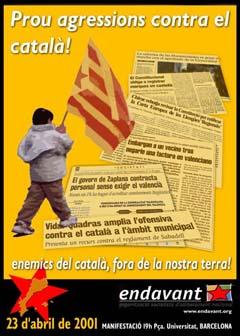 prou agressions contra el català.jpg