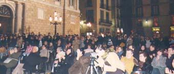 publico en plaza cortadoWeb.jpg