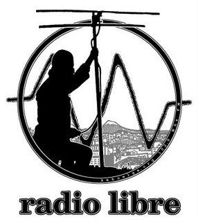 radio_libre (1).jpg