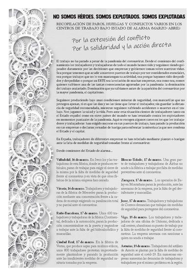 recopilatorio-huelgas_Página_1.jpg