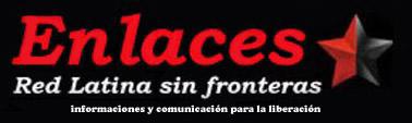 redlatinasinfronteras@yahoo.es.jpg