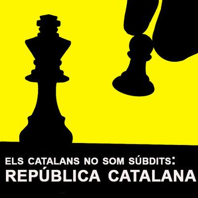 republica catalana.jpg