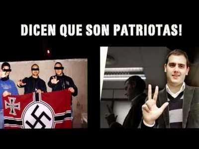 rivera nazi.jpg