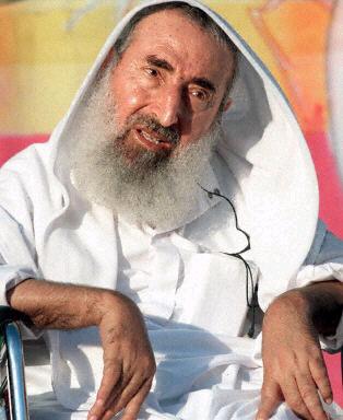 sheikh-yassin-22-3-2004.jpg
