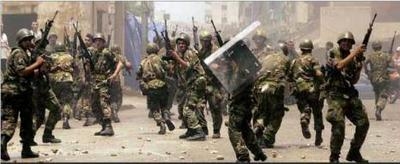soldats.jpg