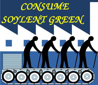 soylent_green_2.png