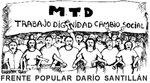0_0_MTD.jpg