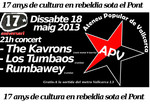 17aniversari apv concert flyer.jpg