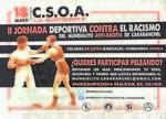 cartel anuncio peleadores COLOR en JPG.jpg